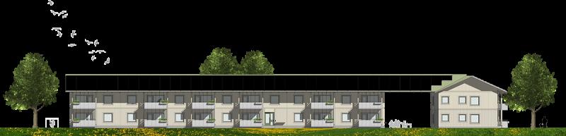askeslatt-fasad